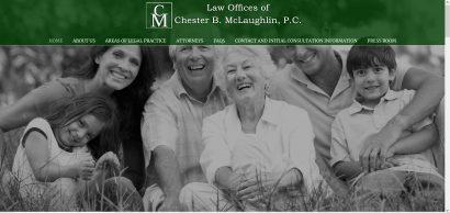 AZ Elder Law