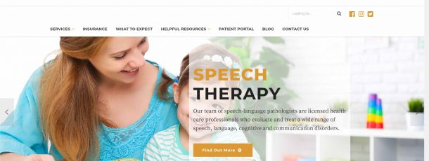 Sonoran Sun Pediatric Therapy